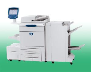 xerox drukujwpiasecznieinternet